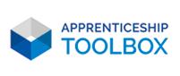 Apprenticeship toolbox