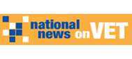 National news on VET