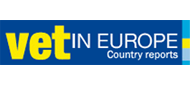 VET in Europe