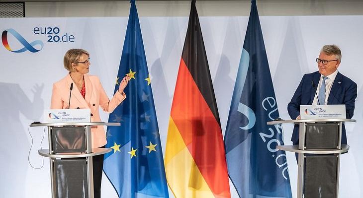 Osnabrück Declaration on VET