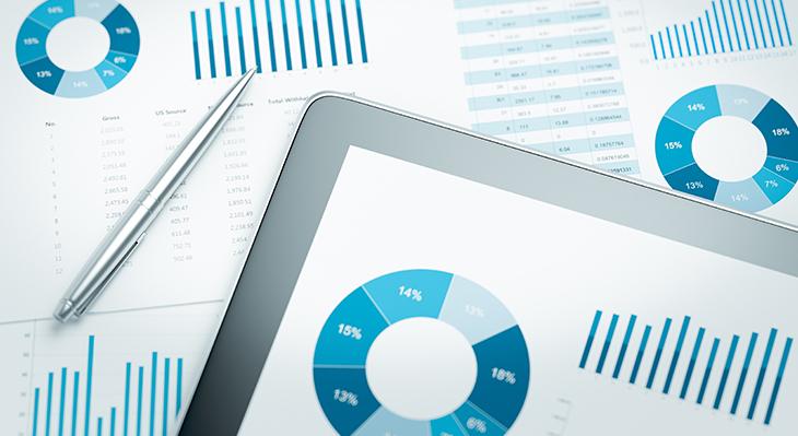 Statistics – Information – Literature