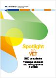 Spotlight on VET 2020 compilation