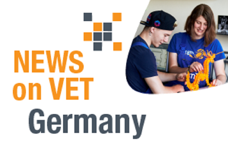 National News on VET 2021