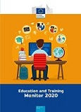 Education and Training Monitor 2020